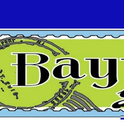 Bayview Grille Starts Summer Songwriter Series Memorial Weekend