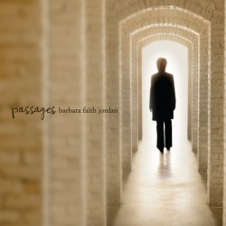 Passages CD Released!